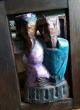 Spasimo umjetničko nasljeđe velike kiparice Vere Dajht Kralj