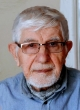 Nedopustiva pitanja Georgea Steinera