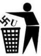 Fašizam i antifašizam u Evropi danas
