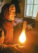 Černobil, velika bjeloruska tragedija
