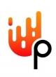 10. obljetnica Prometeja: Platforma za kritičku refleksiju