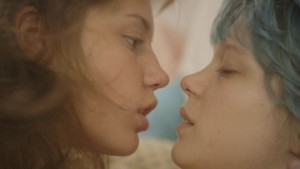 blue_is_warmest_color