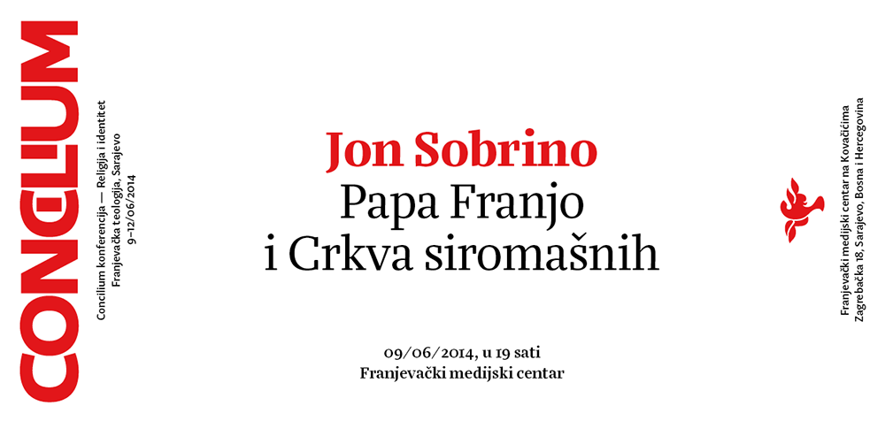 Concilium_pozivnica_Sobrino-HR