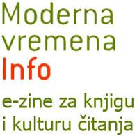 Moderna vremena info