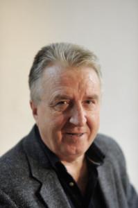 AUTOGRAF Ivan Markešić VER 1