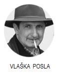 VLAŠKA POSLA <br> Ante Tomić