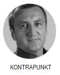 KONTRAPUNKT <br> Branimir Pofuk