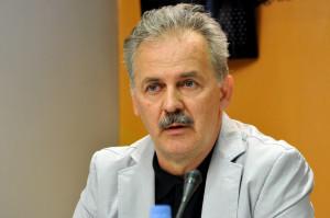Dragan Pjevač HOR 4 Foto REKOM.org