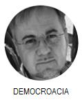 DEMOCROACIA <br>Drago Pilsel