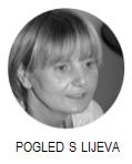Nela Vlašić