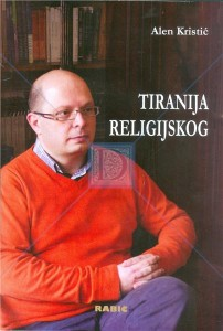 Tiranija religijskog