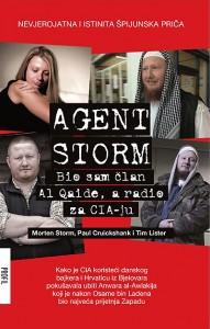 agent_storm