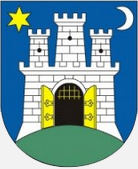Grad Zagreb