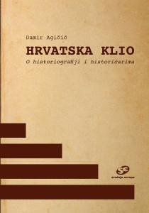 hrvatska_klio