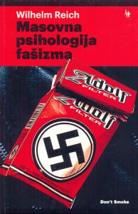 masovna_psihologija_fasizma_300