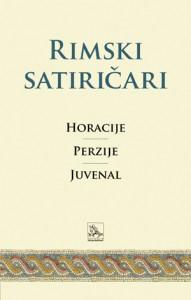 rimski_satiricari_300