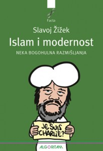 Islam i modernost Žižek