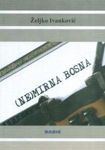 Nemirna Bosna