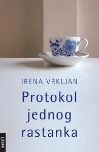 protokol_jednog_rastanka_300