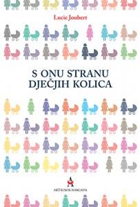 s_onu_stranu_djecjih_kolica_300
