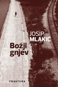 Bozji gnjev OVITAK_krivulje.indd