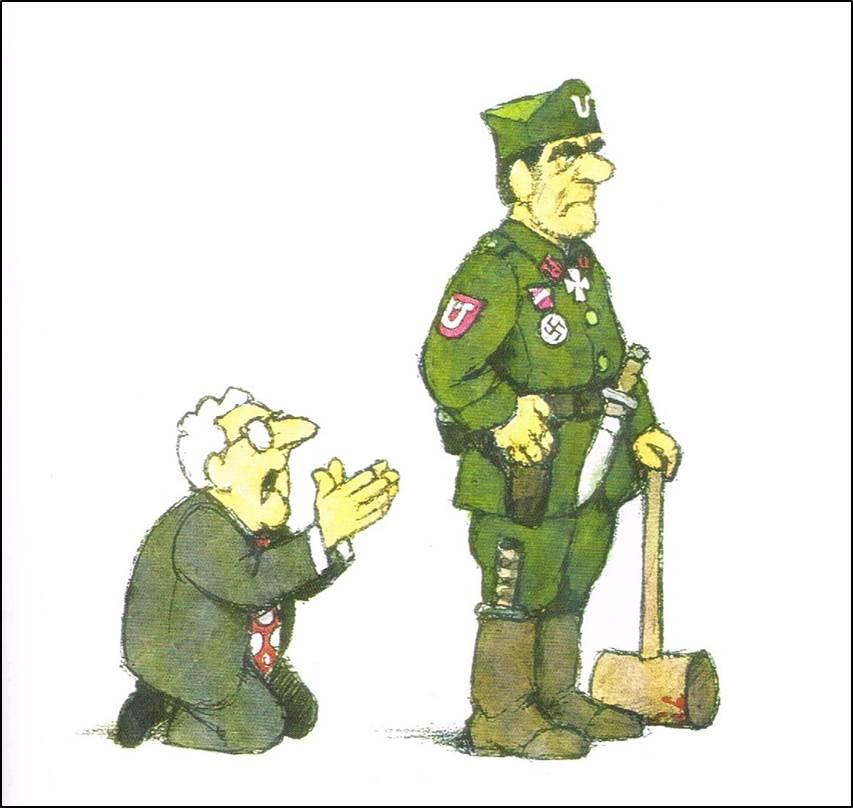Bordo 02&300515 Franjo antifašist 001