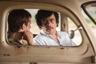 Escobar 3