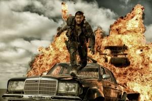 Mad Max 6