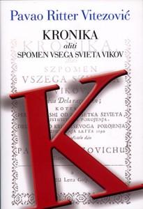 kronika_aliti_spomen_300
