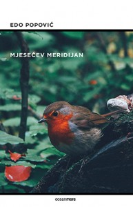 mjesecev_meridijan_300