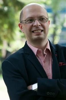 Alen Kristić Foto: Marijo Gracić