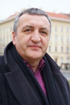 Branimir Pofuk aa
