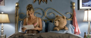 Ted 2 B