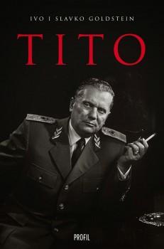 Tito Profil 2015