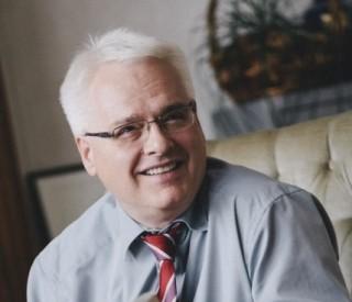 AUTOGRAF Ivo Josipović HOR 1 - Copy