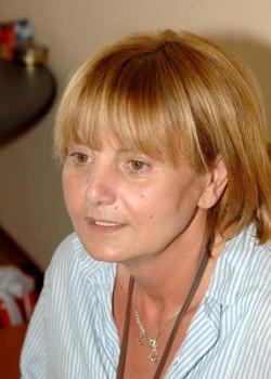 AUTOGRAF Nela Vlašić
