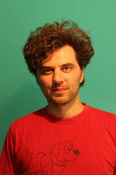 Andrej Šimić