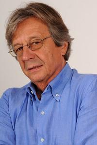 Silvije Tomašević