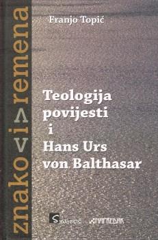 Teologija povijesti Synopsis 001