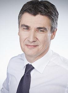 Foto: Wikipedija