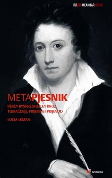 metapjesnik