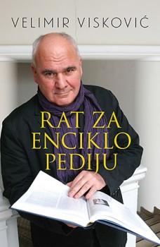 rat_za_enciklopediju