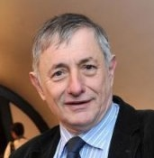 Josip Kregar