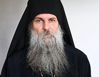 Jovan Ćulibrk Foto: Telegraf.rs