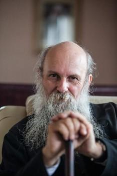 Jovan Ćulibrk Foto: Igor Pavićević