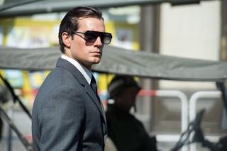 Svaki dripac koji je ikad čuo za Bonda zna za onu o mućkanom, ne miješanom. Zna li taj poklonik baštine Iana Fleminga za onu o šifri skrivenoj pod skraćenicom U.N.C.L.E.? Ako ne zna, evo šalabahtera da nadoknadi propušteno