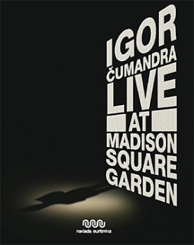 live_at_madison_300