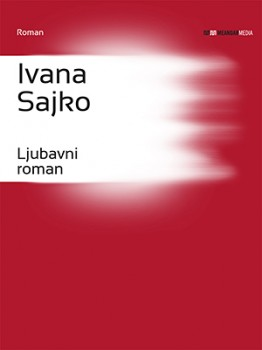 ljubavni_roman_300