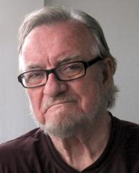 Borivoj Dovniković-BORDO