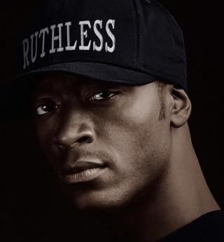 """Lorenzo Patterson, zvani MC Ren, bio je uz Cubea glavni tekstopisac za N.W.A., ali nije producirao """"Straight Outta Compton"""". Ma kako dobar Aldis Hodge bio u ulozi, može vam se oprostiti ako ne zapazite njegov značaj za cijelu priču"""